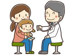 今冬の季節性インフルエンザワクチン接種の情報提供